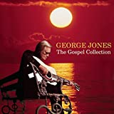 album art to The Gospel Collection (disc 2)