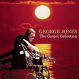 album art to The Gospel Collection (disc 1)
