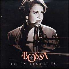 A Bossa de Leila