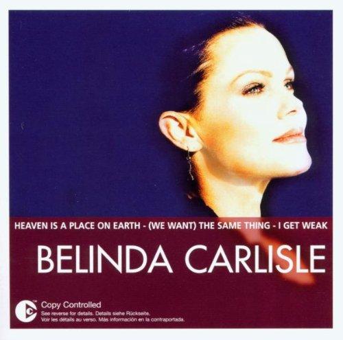Belinda Carlisle - Kuschelrock 2 - CD2 - Zortam Music