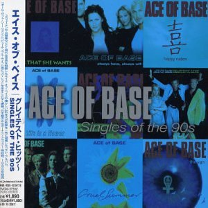 Ace of Base - Greatest Hits (Bonus Track Edition) - Zortam Music