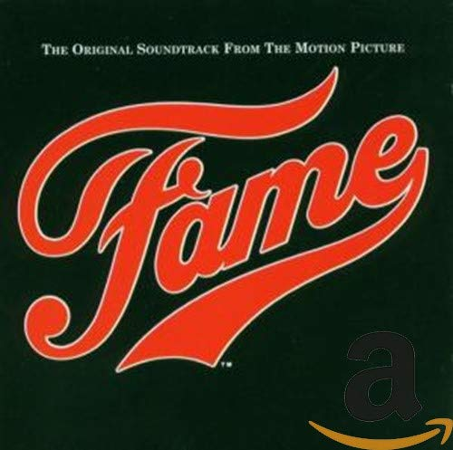 Irene Cara - Fame Soundtrack - Zortam Music