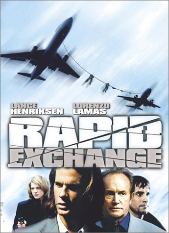 Rapid Exchange / Рокировка (2003)