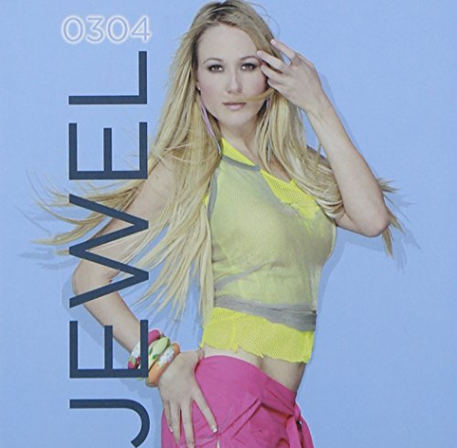Jewel - 0304 - Zortam Music