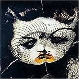 album art to Black Earth