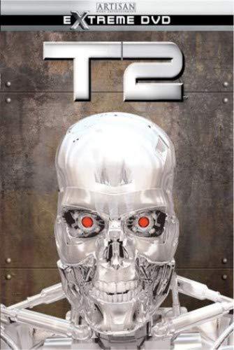 T2: Extreme Edition / Терминатор 2: Судный День (1991)