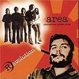 area - rivoluzione