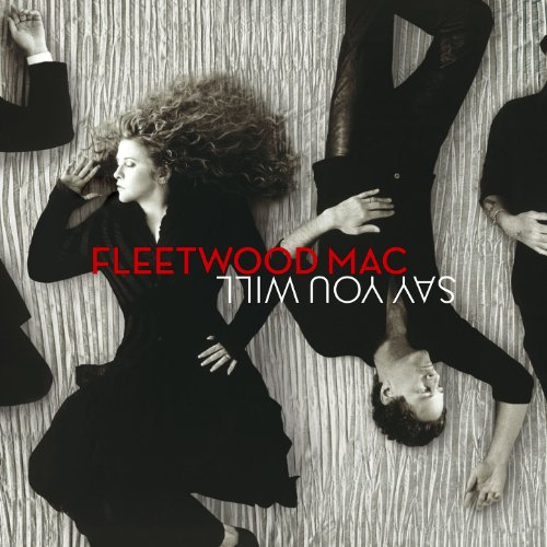 Fleetwood Mac - {trithemis Festiva - Lyrics2You