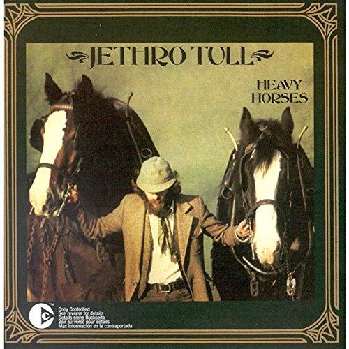 Jethro Tull - The Best of Jethro Tull - Disc 2 - Zortam Music
