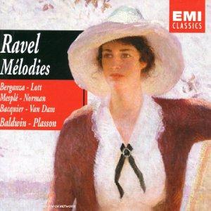 Maurice Ravel (1875-1937) B00008PW6I.08._SCLZZZZZZZ_