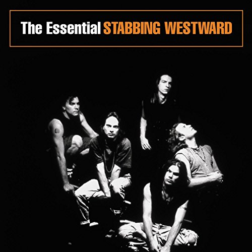 Stabbing Westward - Crow/Escape from LA - Zortam Music