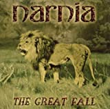 album art by Narnia