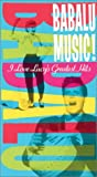 I Love Lucy: Babalu Music - I Love Lucy's Grt