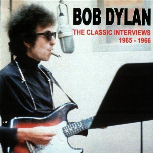 Bob Dylan - 1965 - Zortam Music
