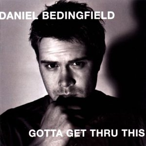 Daniel Bedingfield - The Very Best of All Woman: the New Hits Collection - Zortam Music