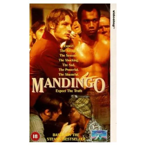Nonton Movie Online Subtitle Indonesia amp Download Film