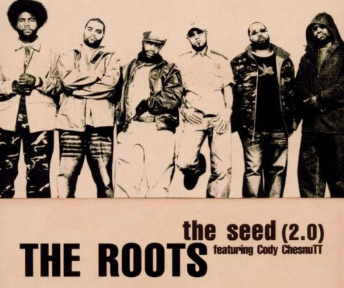 The Roots - The Seed - Zortam Music