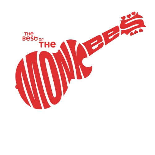 MONKEES - The Best Of Monkees - Zortam Music