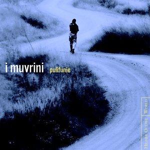 I Muvrini - Pulifunie - Zortam Music