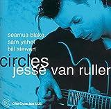 Cover von Circles