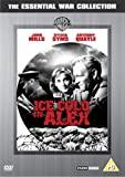 Ice Cold In Alex [1958]