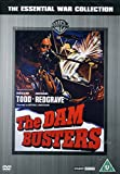 The Dambusters [1954]