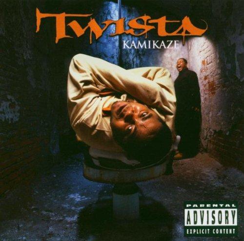 Twista - Hot Joints 2 [disc 2] - Zortam Music
