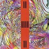 album art to Pulse