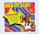 album art to Big Star Story