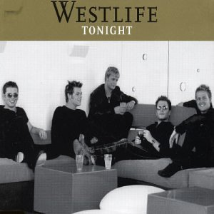 Westlife - mix - Zortam Music