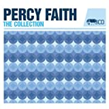 WIVES AND LOVERS - Percy Faith