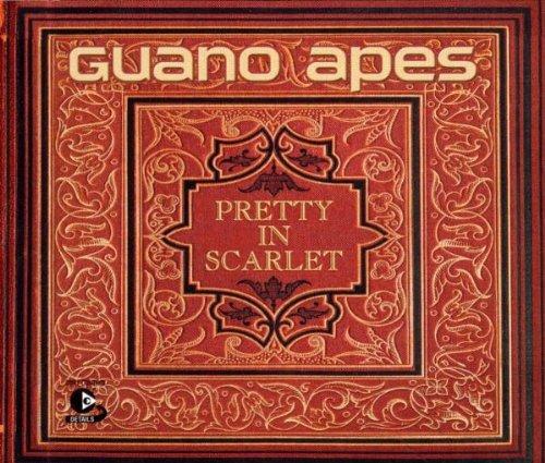 Guano Apes - Pretty in Scarlet - Zortam Music