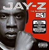 album art to Blueprint 2.1
