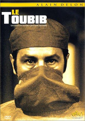 Le Toubib / �������� (1979)