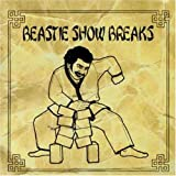 album art to Beastie Show Breaks