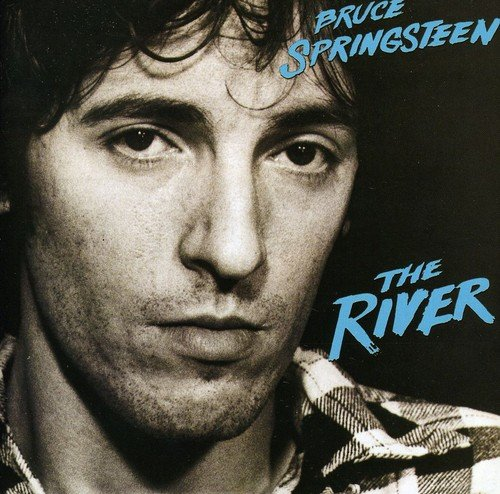 Bruce Springsteen - The River (Disc One) - Zortam Music