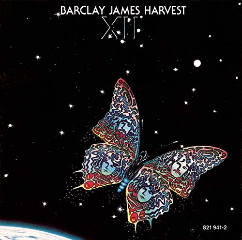 Barclay James Harvest - XII - Zortam Music