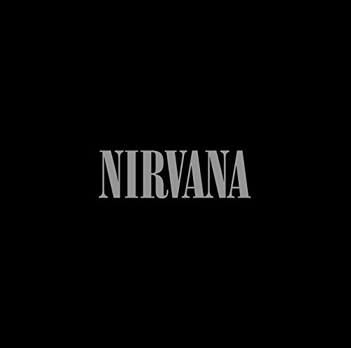Nirvana - Collection Best Of : Nirvana  Best Of (inclus 1 titre in?dit) - Zortam Music