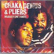 Chaka Demus & Pliers - Tease Me - Zortam Music