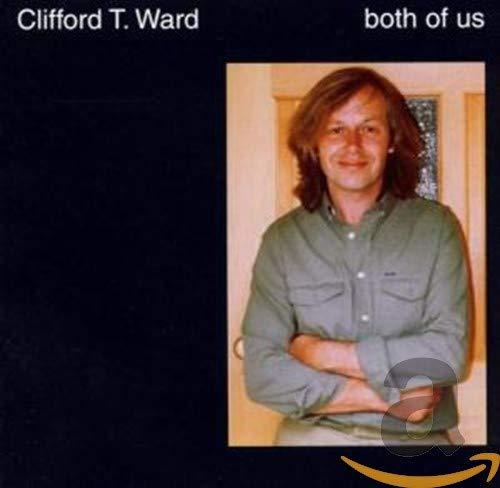 CLIFFORD T WARD - Both Of Us (vinyl) - Zortam Music