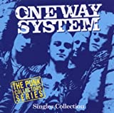 album art by One Way System