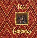 album art to Cantamos