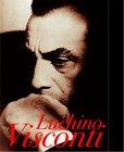 ルキーノ・ヴィスコンティ DVD-BOX 3枚組 ( 揺れる大地 / 夏の嵐 / 家族の肖像 )