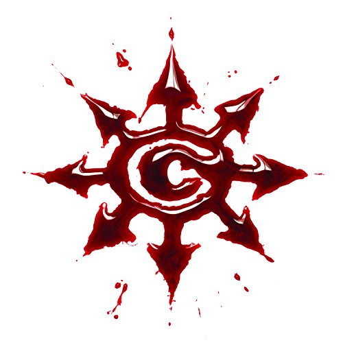 Chimaira - Impossibility Of Reason (Advan - Zortam Music