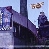 Cover de Groncho