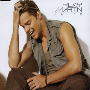 Ricky Martin - Jaleo - Zortam Music