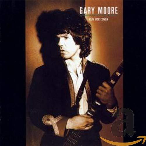 Gary Moore - Run for Cover - Zortam Music