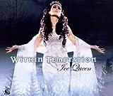 album art to Ice Queen