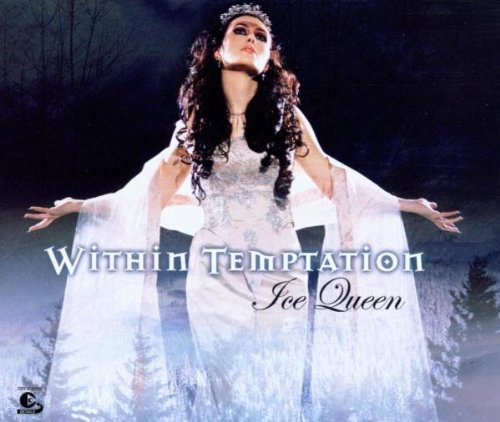 Within Temptation - Ice Queen - Zortam Music