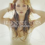 album art to Innocent Eyes
